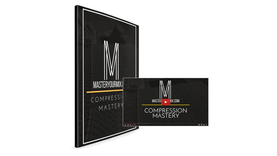 compression mastery book video960x540
