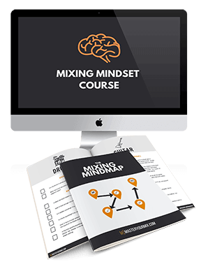 mixing mindset course promo shot cropped