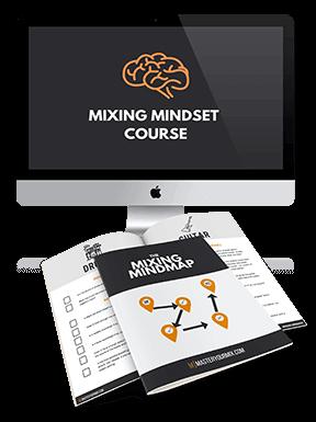 mixing mindset course promo shot cropped