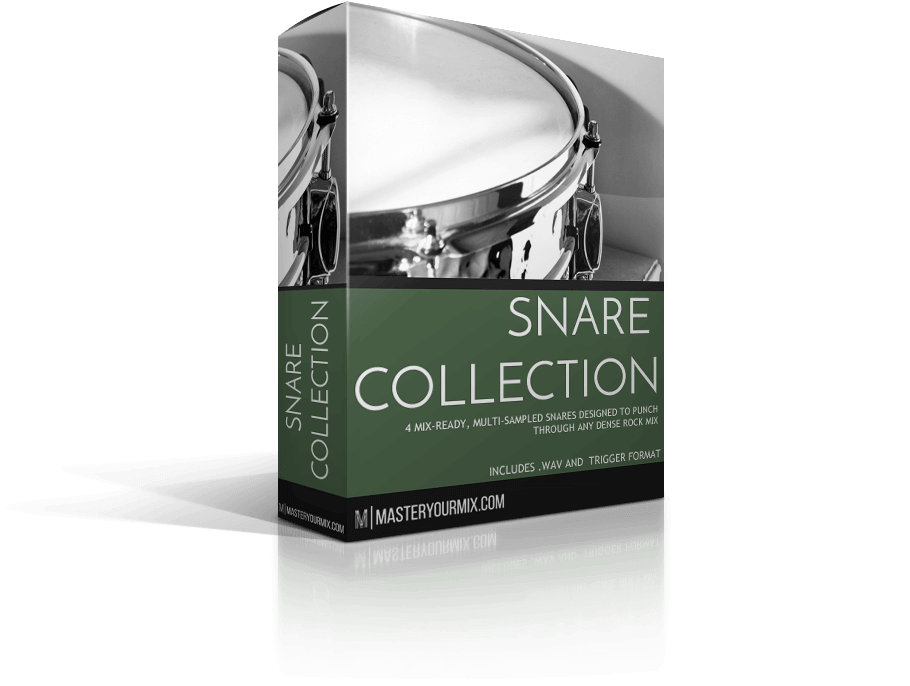 drum samples, snare collection, .wav and trigger format
