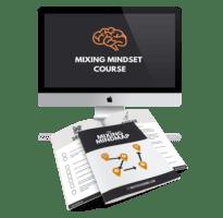 mixing mindset course promo shot - min