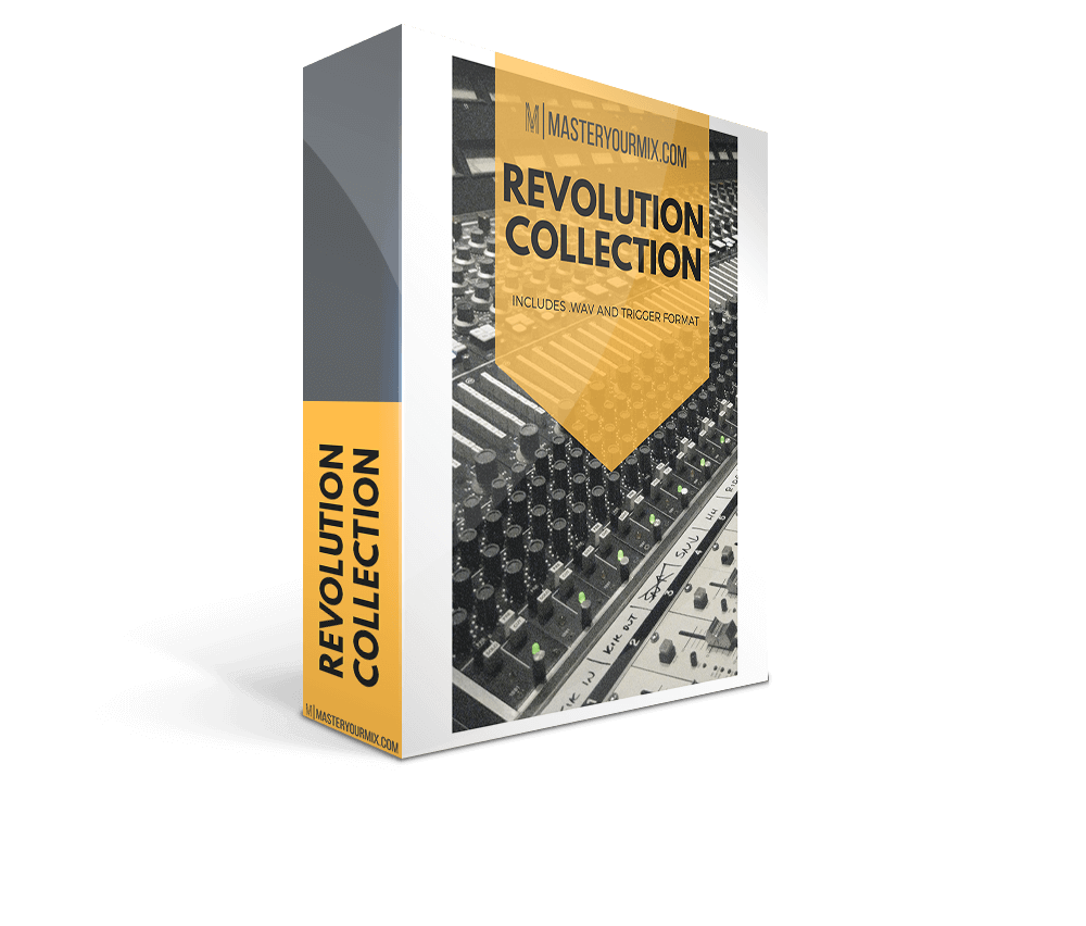 Revolution Collection Box mockup 2 MIN